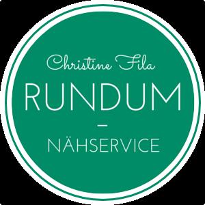 Rundum-Nähservice