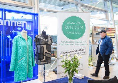 Rundum-Naehservice-Fila-Modenschau-1