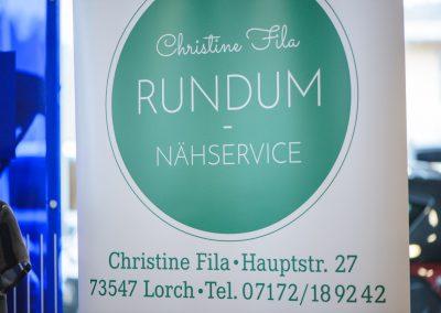 Rundum-Naehservice-Fila-Modenschau-64